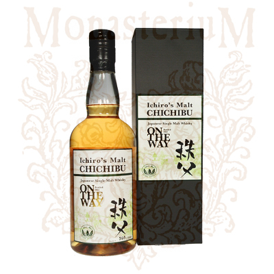 Ichiro-s-Malt-Chichibu-On-The-Way