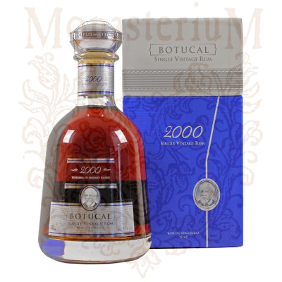 Ron-Diplomatico-Single-Vintage-Rhum-2001