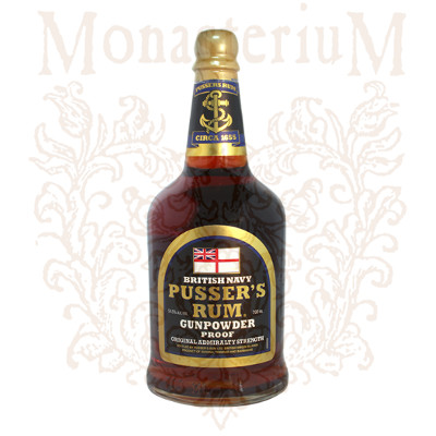 Pusser-s-Gunpowder-Proof