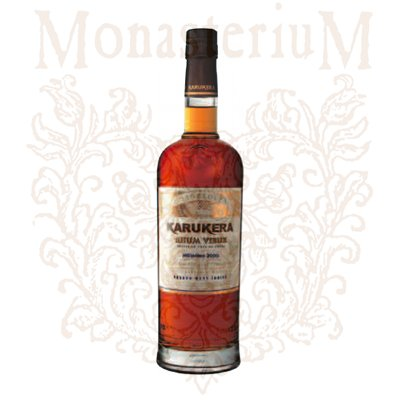 Karukera-Rhum-Double-Maturation