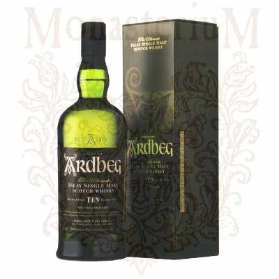 Ardbeg-10-Years-Old
