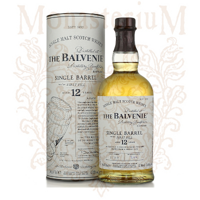 The-Balvenie-Single-Barrel-12-Year-Old-First-Fill