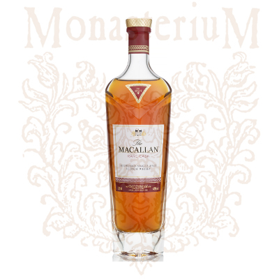 The-Macallan-Rare-Cask