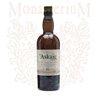 Port-Askaig-16-Year-Old