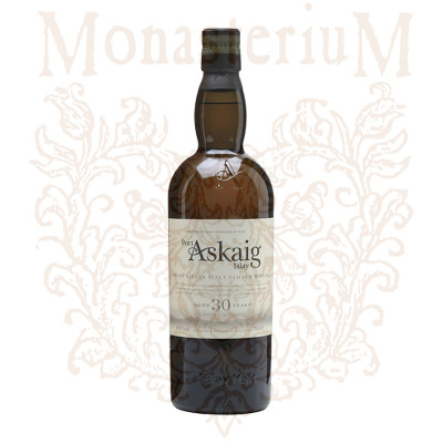 Port-Askaig-30-Year-Old