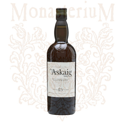 Port-Askaig-45-Year-Old