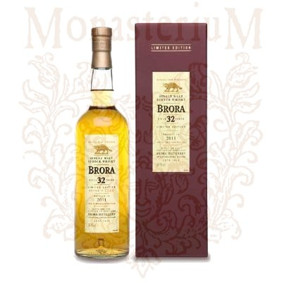 Brora-35-Years-Old-Special-Release-2014