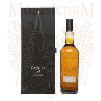 Caol-Ila-30-Years-Old
