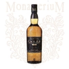 Caol-Ila-12-Years-Old-Unpeated-Special-Release-2010