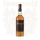 Clynelish-1995-13-Years-Old-The-Distiller-Edition-2008