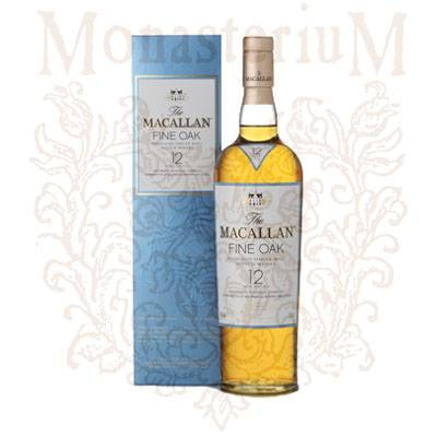 The-Macallan-Fine-Oak-12-Years-Old