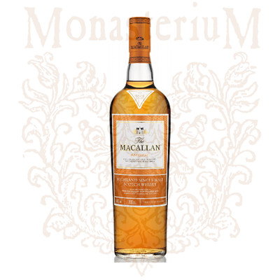 The-Macallan-1824-Amber