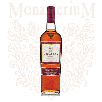 The-Macallan-1824-Ruby