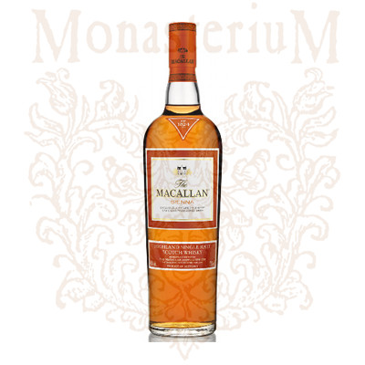 The-Macallan-1824-Sienna