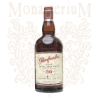 Glenfarclas-Whisky-30-Years-Old