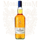Talisker-30-Years-Old-Special-Release-2007