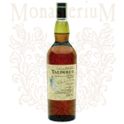 Talisker-25-Years-Old-Special-Release-2009