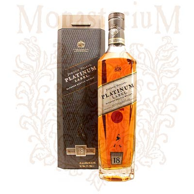Johnnie-Walker-Platinum