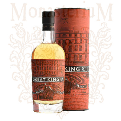 Compass-Box-Whisky-Co.-Great-King-Street-Glasgow-Blend