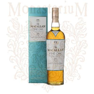 The-Macallan-Fine-Oak-15-Years-Old
