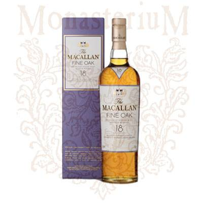 The-Macallan-Fine-Oak-18-Years-Old