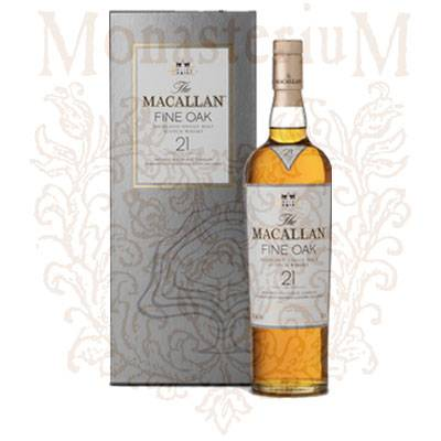 The-Macallan-Fine-Oak-21-Years-Old