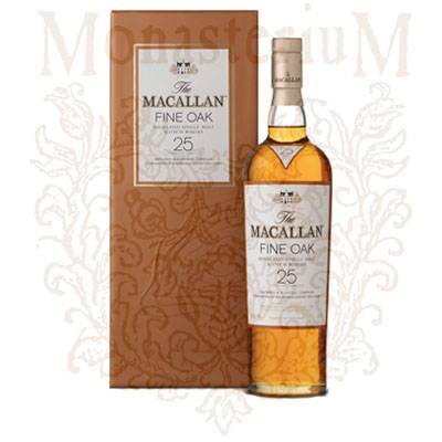 The-Macallan-Fine-Oak-25-Years-Old