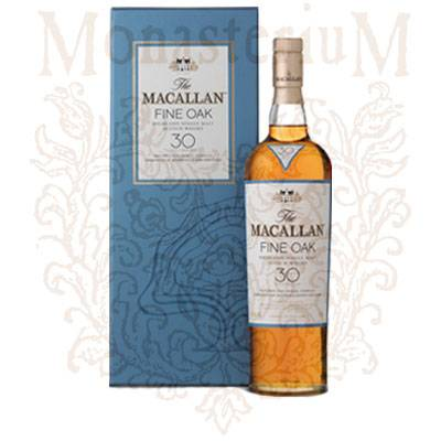 The-Macallan-Fine-Oak-30-Years-Old