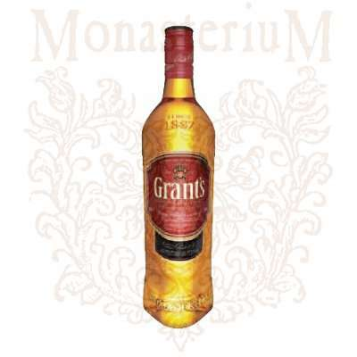 Grant's-The-Family-Reserve