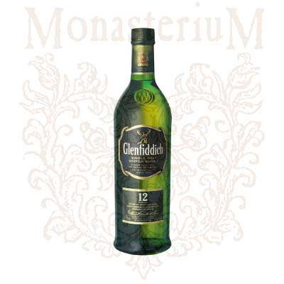 Glenfiddich-12-Years-Old