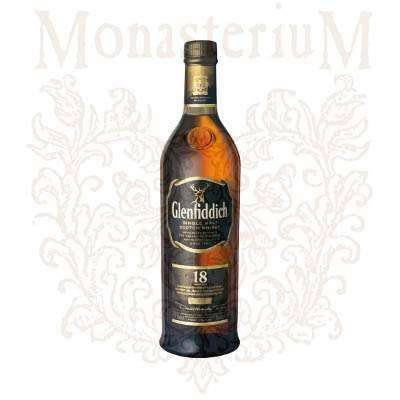 Glenfiddich-18-Years-Old