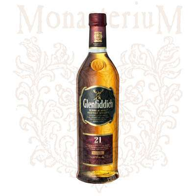 Glenfiddich-21-Years-Old-Gran-Reserva