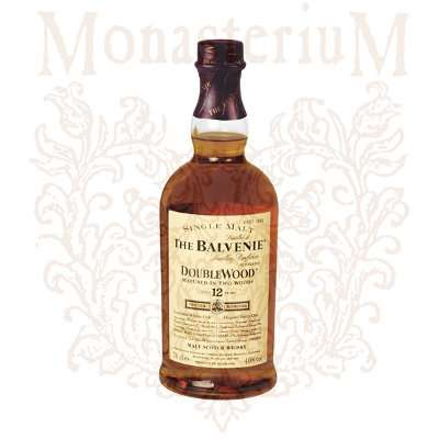 The-Balvenie-Doublewood-12-Year-Old