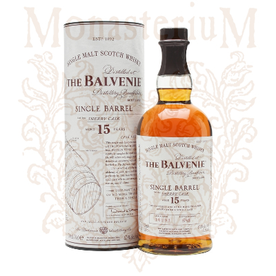 The-Balvenie-Single-Barrel-15-Year-Old-Cherry-Cask