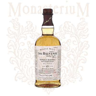 The-Balvenie-Portwood-21-Year-Old