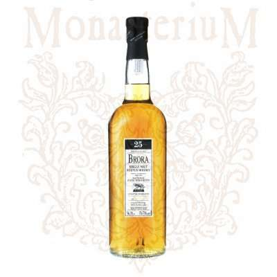 Brora-25-Years-Old-Special-Release-2008