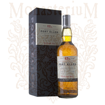 Port-Ellen-12th-Release-32-Years-Old-Special-Release-2012