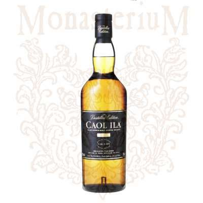 Caol-Ila-The-Distiller-Edition-2013