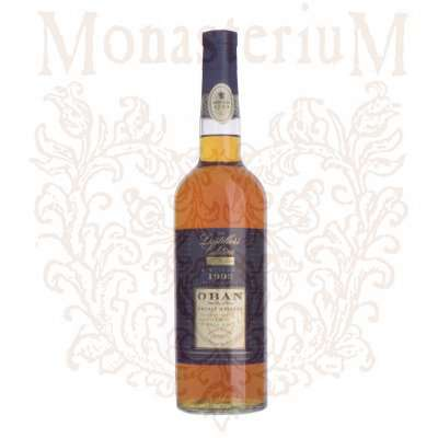 Oban-1993-15-Years-Old-The-Distiller-Edition-2008