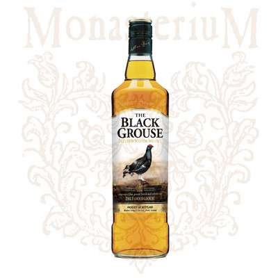 The-Famous-Grouse-Smoky-Black