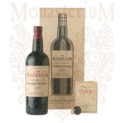 The-Macallan-Replica-1876