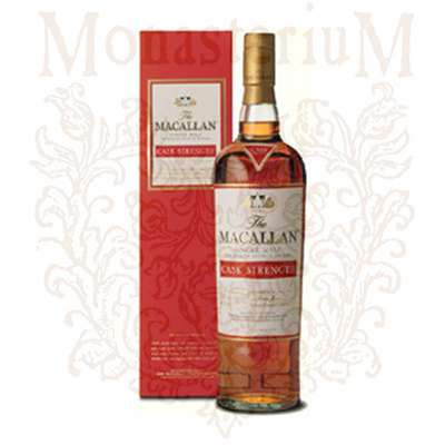 The-Macallan-Cask-Strength-10-Years-Old