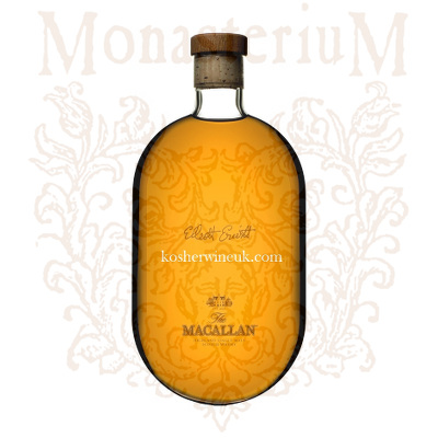 The-Macallan-Master-Of-Photography-4