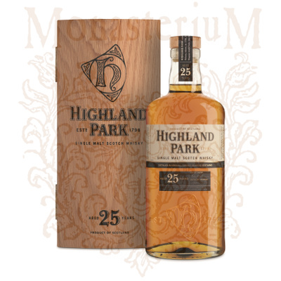 Highland-Park-25-Years-Old