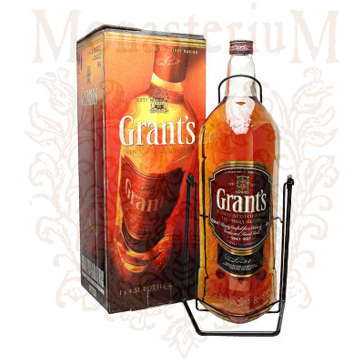 Grant's-The-Family-Reserve-4,5-Litri