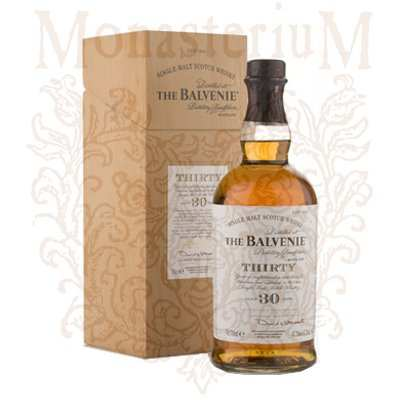 The-Balvenie-14-Year-Old-Caribbean-Cask