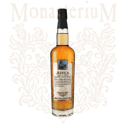 Compass-Box-Whisky-Co.-Asyla-Deluxe-Blended-Scotch