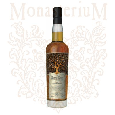 Compass-Box-Whisky-Co.-Spice-Tree-Blended-Malt