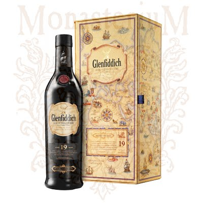 Glenfiddich-19-Years-Old-Madeira-Cask-Age-of-Discovery