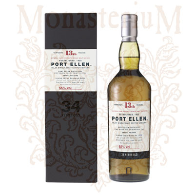 Port-Ellen-14th-Release-35-Years-Old-Special-Release-2014